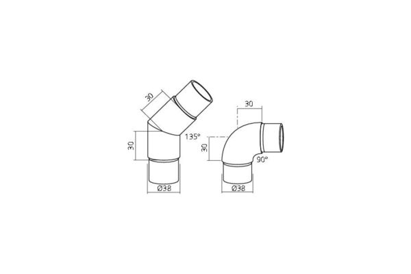 coude-arrondi-pour-tube-diametre-38mm