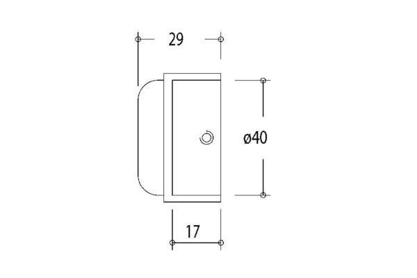embout-de-barre-repose-pieds-diametre-40mm
